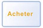 Acheter l'application WinSynchro